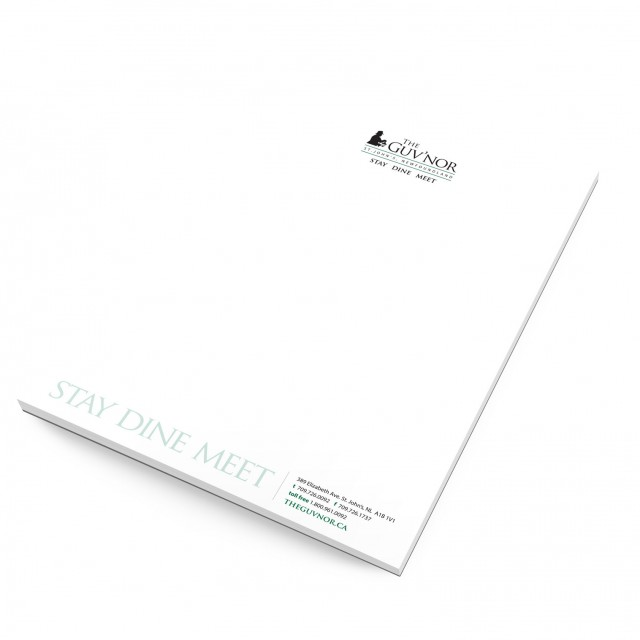 guvnor-letterhead