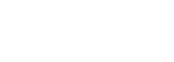St. John's Board of Trade