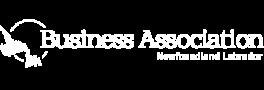 Business Association of Newfoundland & Labrador