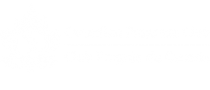 Canadian Progress Club
